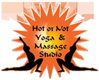 hotyoga-logo-placeholder